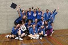 Regio Bekerfinale 2013