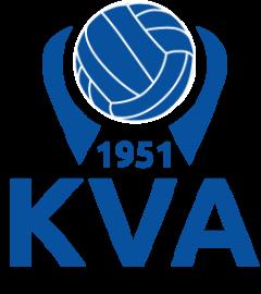KVA Volleybal